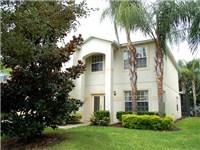 Villa in Kissimmee