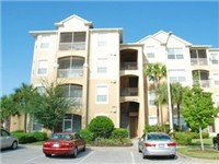 Condo in Kissimmee