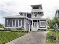 House in Cape Charles