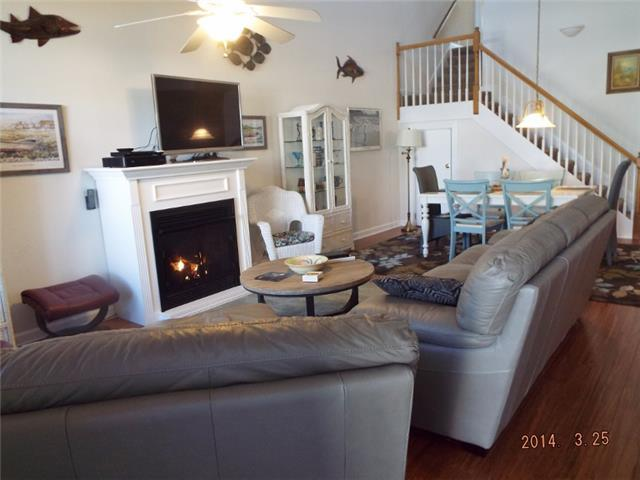Park Place - Comfy Condo Close to Beach