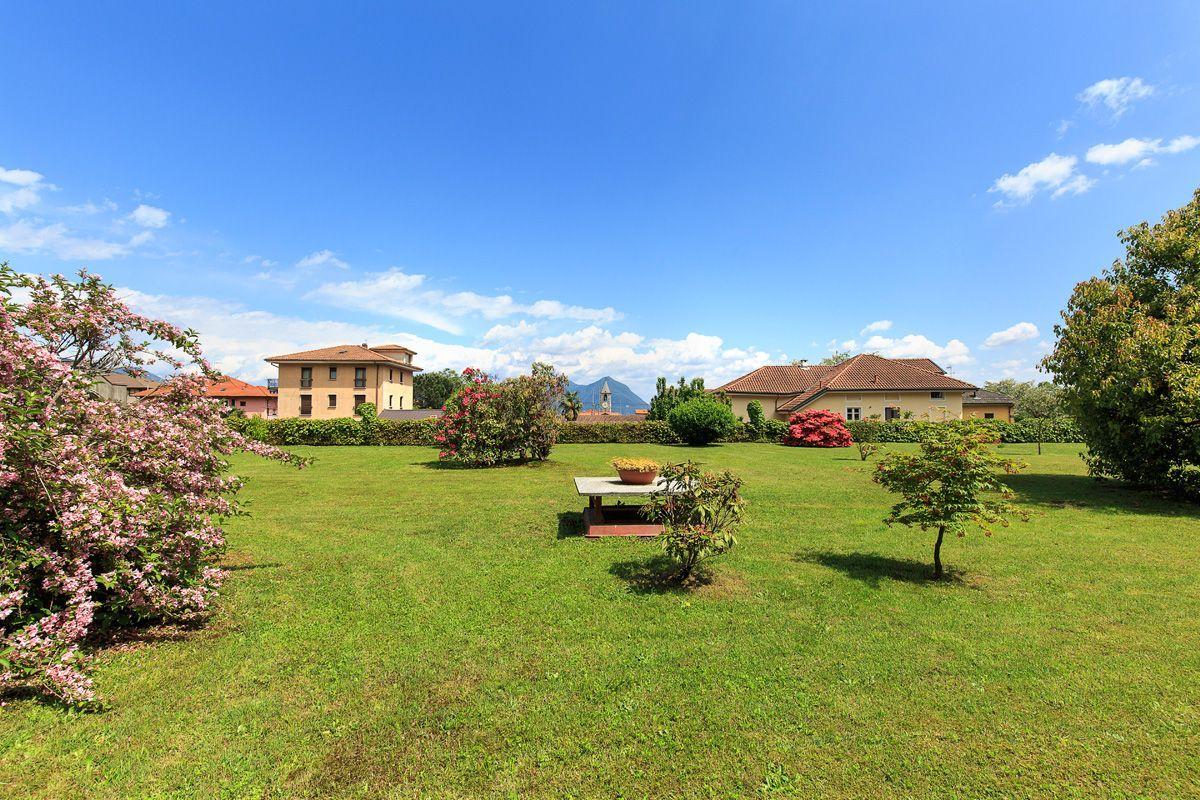 Ferienwohnung Wohnung in Baveno (2079823), Baveno, Lago Maggiore (IT), Piemont, Italien, Bild 11