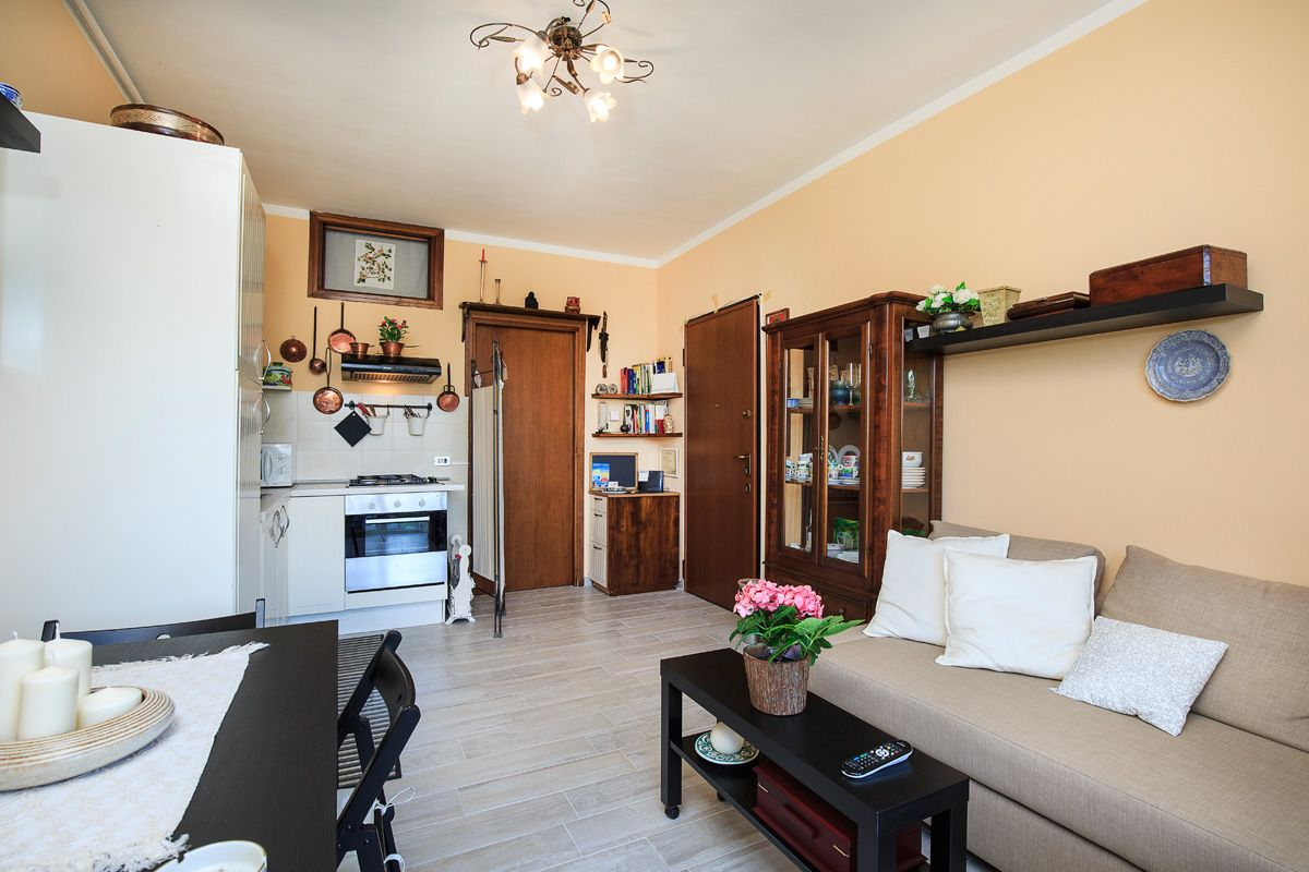 Ferienwohnung Wohnung in Baveno (2079823), Baveno, Lago Maggiore (IT), Piemont, Italien, Bild 3