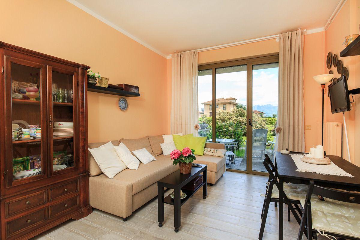 Ferienwohnung Wohnung in Baveno (2079823), Baveno, Lago Maggiore (IT), Piemont, Italien, Bild 2