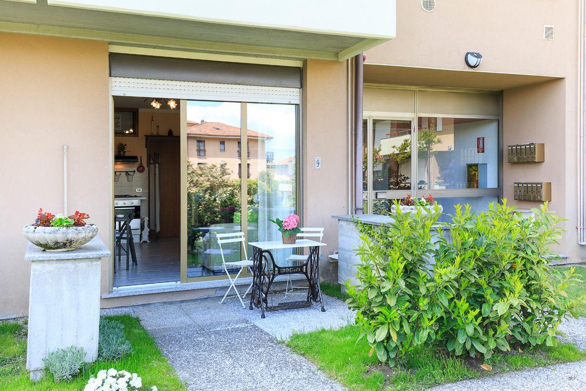 Ferienwohnung Wohnung in Baveno (2079823), Baveno, Lago Maggiore (IT), Piemont, Italien, Bild 1
