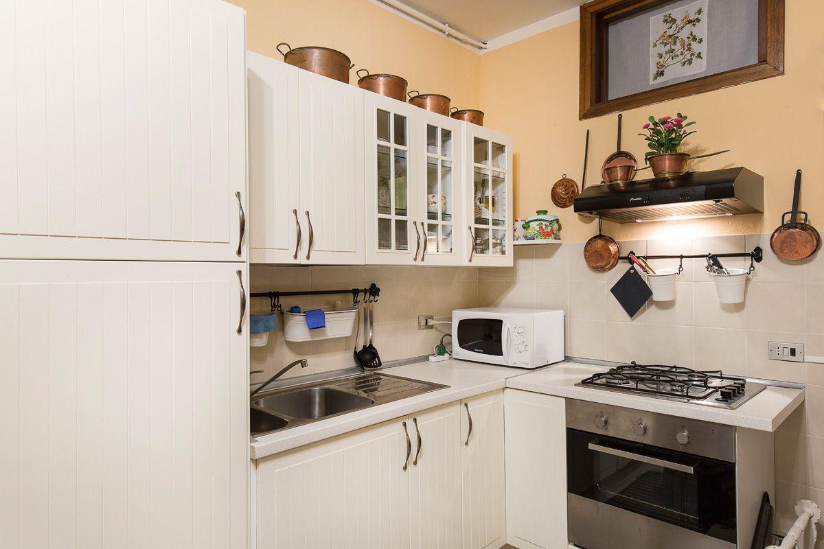 Ferienwohnung Wohnung in Baveno (2079823), Baveno, Lago Maggiore (IT), Piemont, Italien, Bild 4