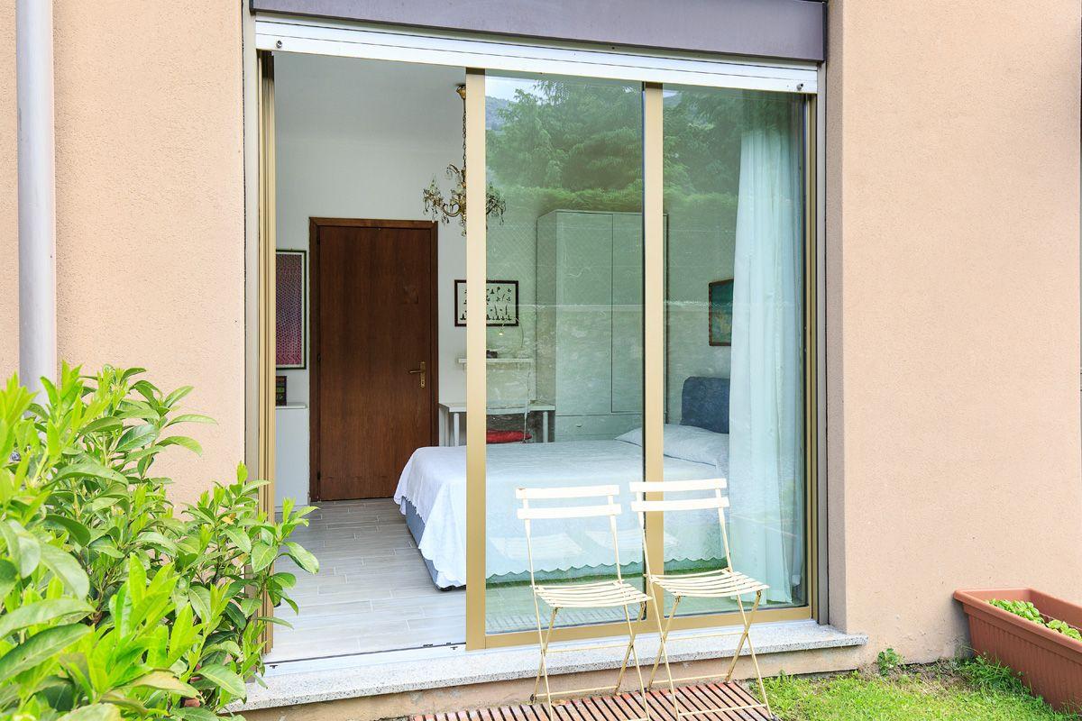 Ferienwohnung Wohnung in Baveno (2079823), Baveno, Lago Maggiore (IT), Piemont, Italien, Bild 8
