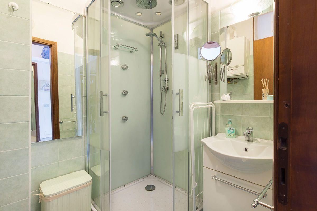 Ferienwohnung Wohnung in Baveno (2079823), Baveno, Lago Maggiore (IT), Piemont, Italien, Bild 7