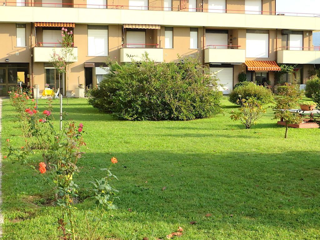 Ferienwohnung Wohnung in Baveno (2079823), Baveno, Lago Maggiore (IT), Piemont, Italien, Bild 10