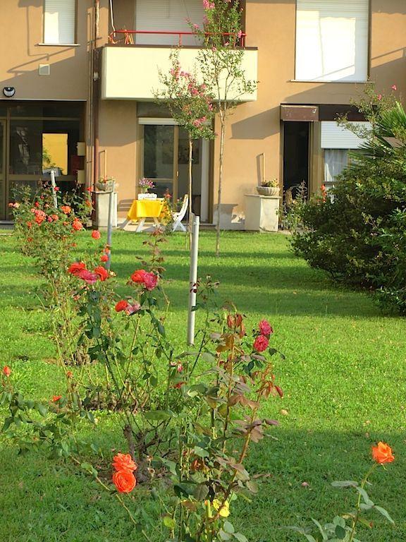 Ferienwohnung Wohnung in Baveno (2079823), Baveno, Lago Maggiore (IT), Piemont, Italien, Bild 9