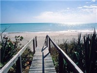 Englewood Beach - Beach in