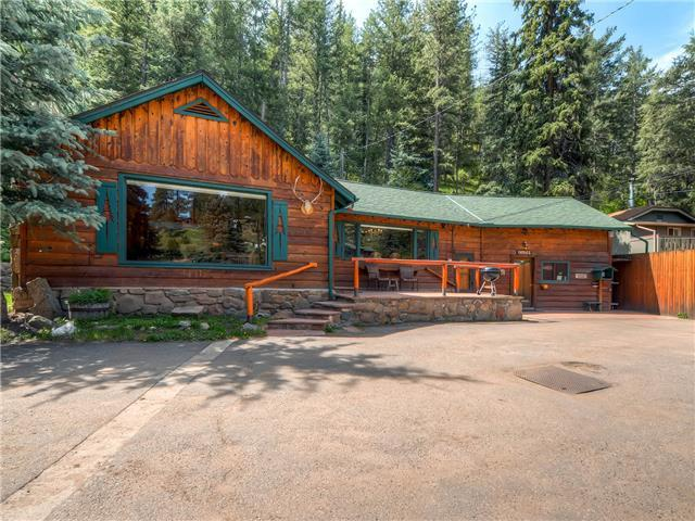 friendly pet rent stylish with to top regard your in for brilliant fresh colorado home regarding cabins