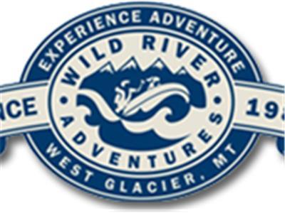 Wild River Rafting