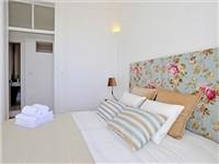 Bedroom 1 - details