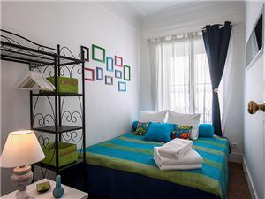 Bedroom 3 (with double bed)