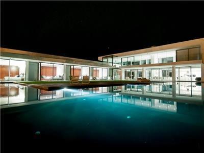 Villa in Loule