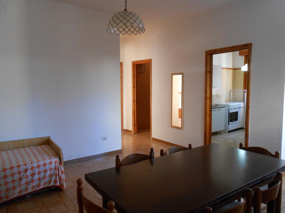 Ferienhaus Tina Appartamento - Close up (2354097), Torre Lapillo, Lecce, Apulien, Italien, Bild 3