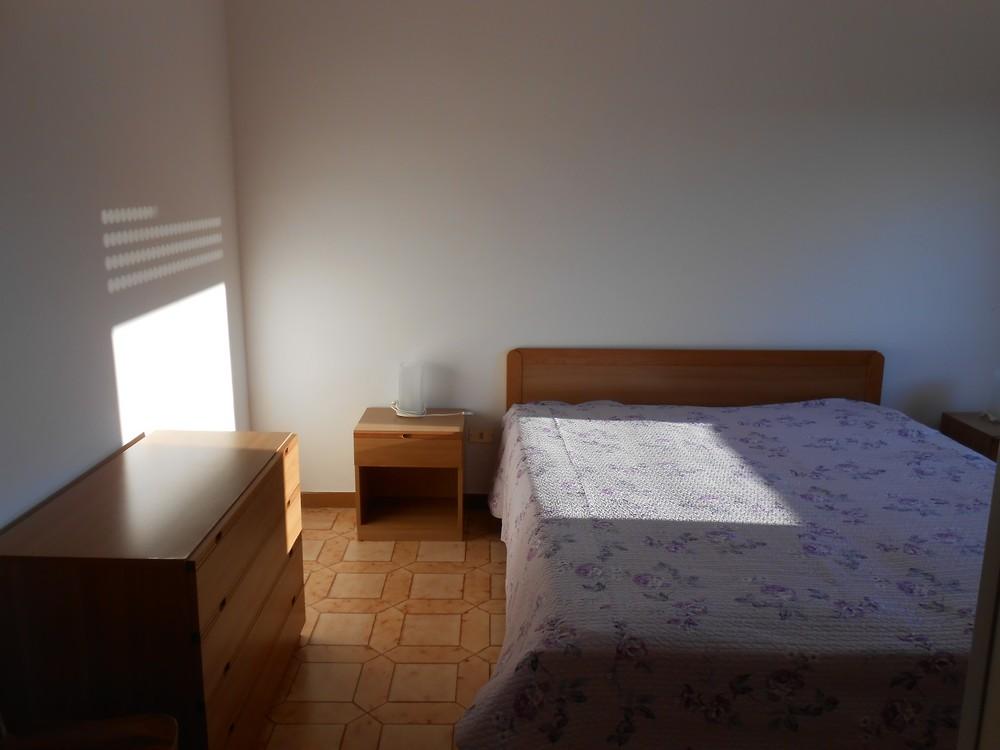 Ferienhaus Tina Appartamento - Close up (2354097), Torre Lapillo, Lecce, Apulien, Italien, Bild 7