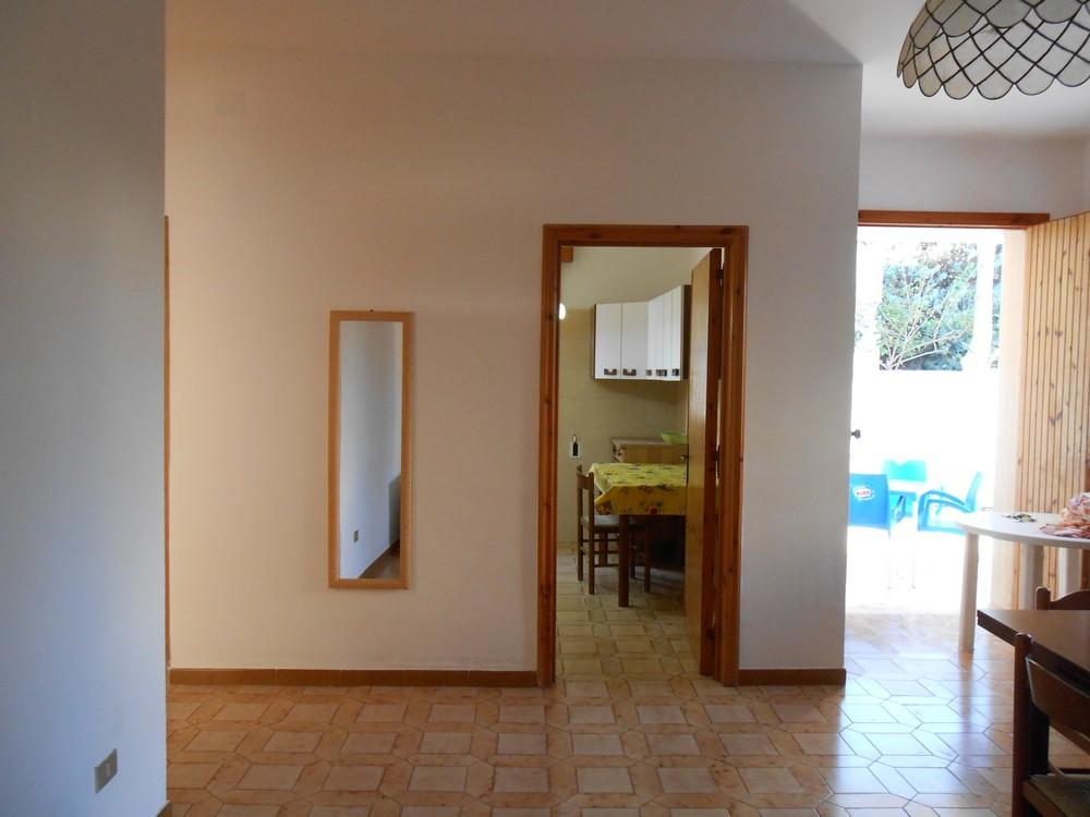 Ferienhaus Tina Appartamento - Close up (2354097), Torre Lapillo, Lecce, Apulien, Italien, Bild 4