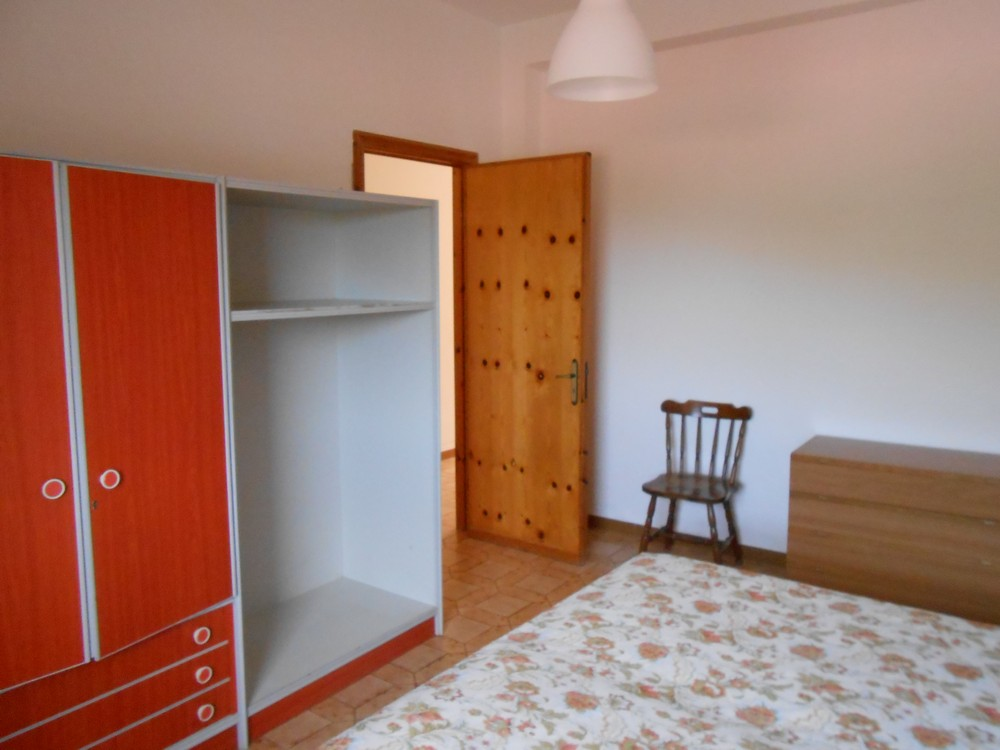 Ferienhaus Tina Appartamento - Close up (2354097), Torre Lapillo, Lecce, Apulien, Italien, Bild 9
