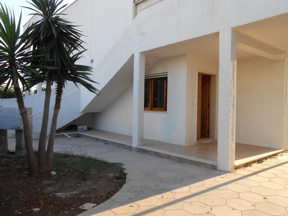 Ferienhaus Tina Appartamento - Close up (2354097), Torre Lapillo, Lecce, Apulien, Italien, Bild 2
