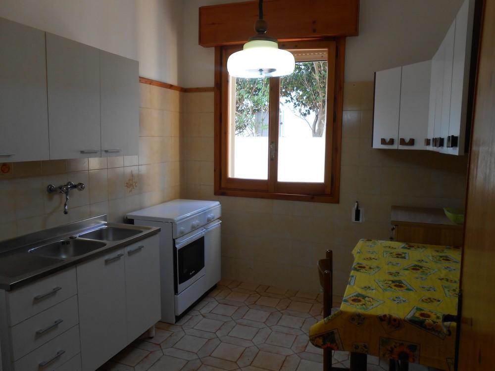 Ferienhaus Tina Appartamento - Close up (2354097), Torre Lapillo, Lecce, Apulien, Italien, Bild 6