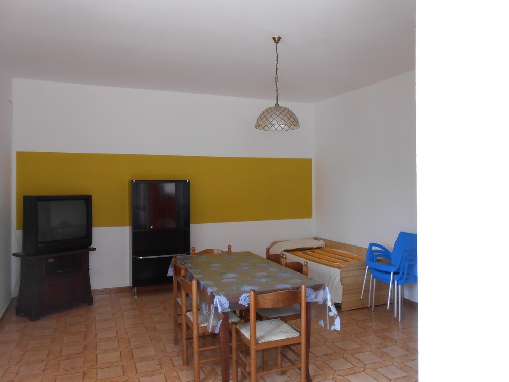 Ferienhaus Tina Appartamento - Close up (2354097), Torre Lapillo, Lecce, Apulien, Italien, Bild 5