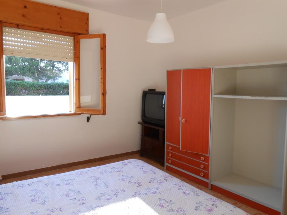 Ferienhaus Tina Appartamento - Close up (2354097), Torre Lapillo, Lecce, Apulien, Italien, Bild 8