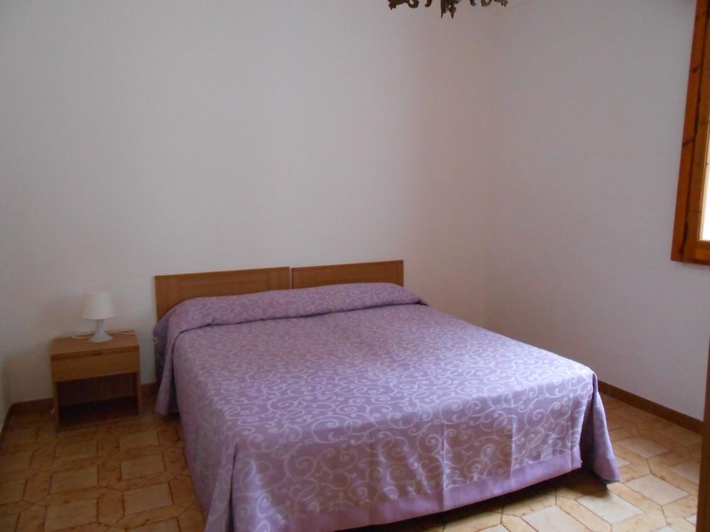 Ferienhaus Tina Appartamento - Close up (2354097), Torre Lapillo, Lecce, Apulien, Italien, Bild 10
