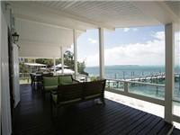 Island Getaway Properties