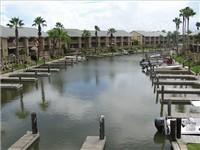Bay House Condominiums Properties