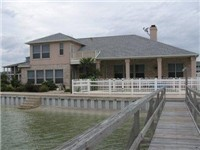 House in Rockport