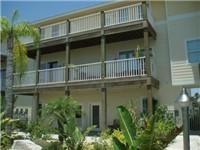 Marina Club Condominiums Properties