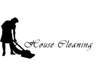 Extra Cleaning - Other in Jolly Harbour