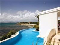 Villa in Harbour Hill