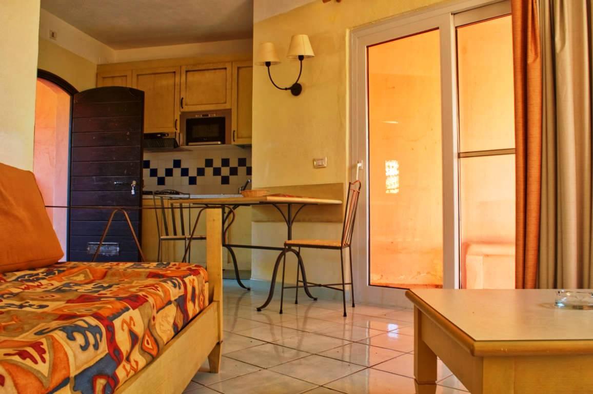 Ferienwohnung Cottage-Apartment On The Coast Surrounded By Unspoilt Nature (2230692), Canneddi, Olbia-Tempio, Sardinien, Italien, Bild 18