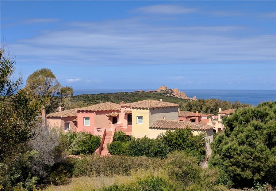 Ferienwohnung Cottage-Apartment On The Coast Surrounded By Unspoilt Nature (2230692), Canneddi, Olbia-Tempio, Sardinien, Italien, Bild 11