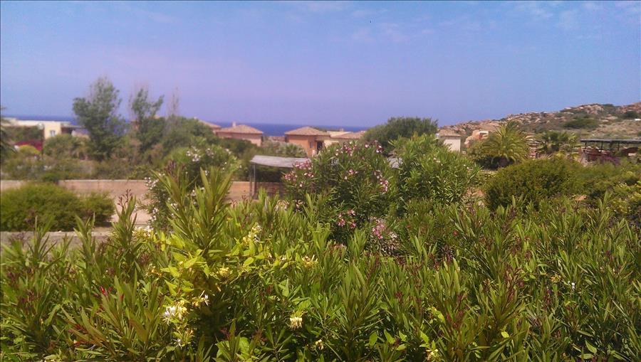 Ferienwohnung Cottage-Apartment On The Coast Surrounded By Unspoilt Nature (2230692), Canneddi, Olbia-Tempio, Sardinien, Italien, Bild 12