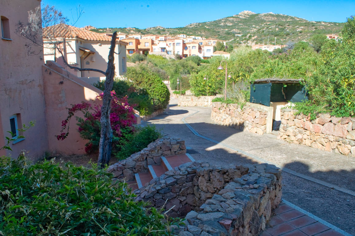 Ferienwohnung Cottage-Apartment On The Coast Surrounded By Unspoilt Nature (2230692), Canneddi, Olbia-Tempio, Sardinien, Italien, Bild 15