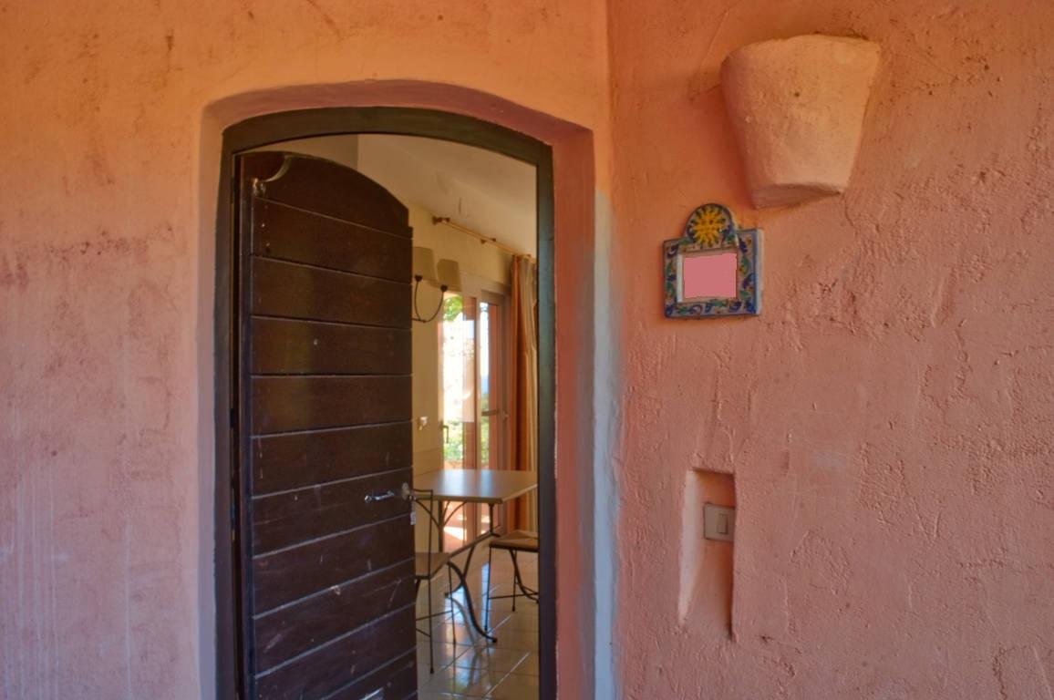 Ferienwohnung Cottage-Apartment On The Coast Surrounded By Unspoilt Nature (2230692), Canneddi, Olbia-Tempio, Sardinien, Italien, Bild 14