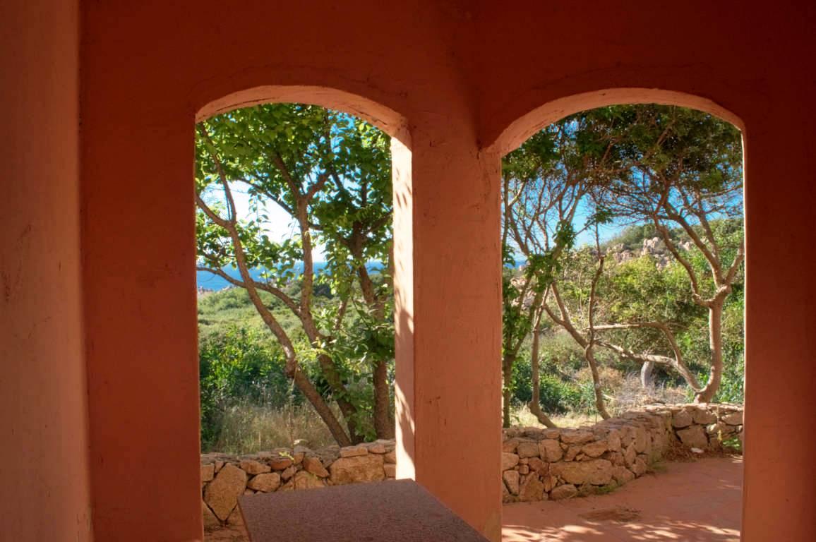 Ferienwohnung Cottage-Apartment On The Coast Surrounded By Unspoilt Nature (2230692), Canneddi, Olbia-Tempio, Sardinien, Italien, Bild 19
