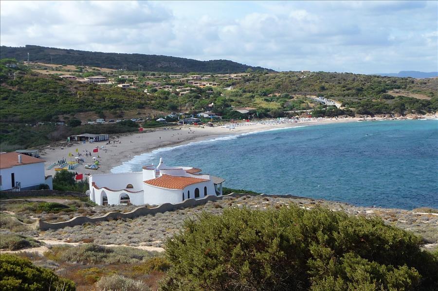 Ferienwohnung Cottage-Apartment On The Coast Surrounded By Unspoilt Nature (2230692), Canneddi, Olbia-Tempio, Sardinien, Italien, Bild 29
