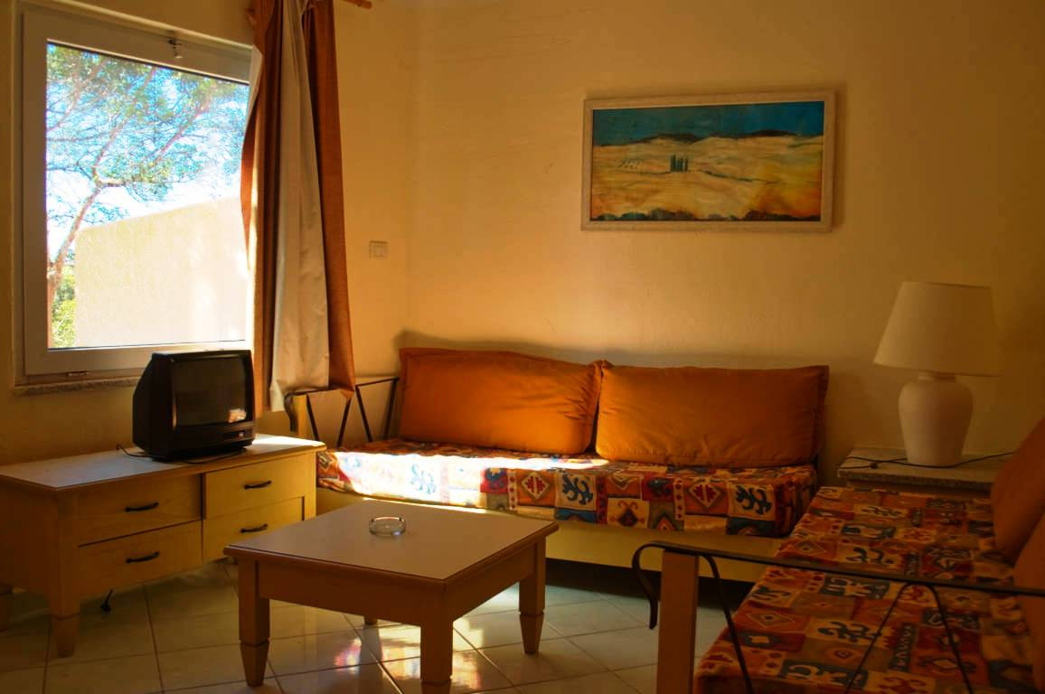Ferienwohnung Cottage-Apartment On The Coast Surrounded By Unspoilt Nature (2230692), Canneddi, Olbia-Tempio, Sardinien, Italien, Bild 17