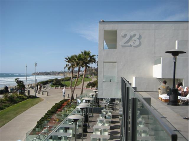 Tower 23