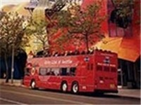 Book Attractions, Seattle Tours and Museum Tickets Here - All Seasons Attraction in Seattle