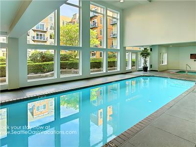 Pool & Hot Tub ava