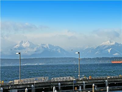 Waterfront Landings Properties