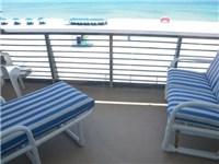 Condo in Panama City Beach