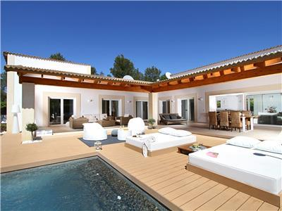 Mallorca holiday villa let