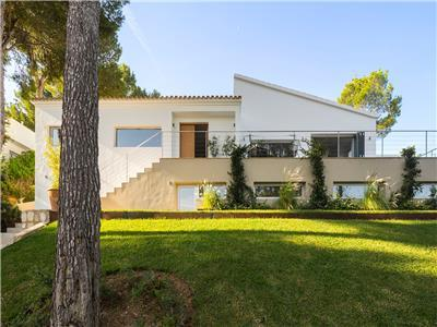 Majorca villa to rent