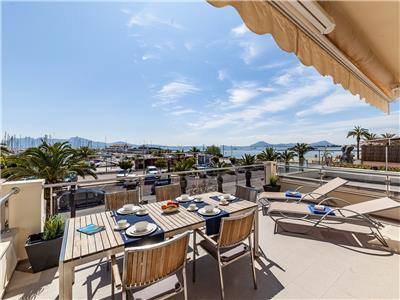 Apartment to rent in Mallorca